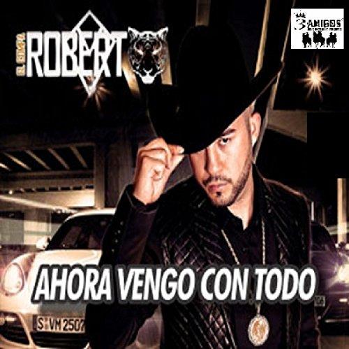 Amazon.com: nadie te amara como yo: El Compa Roberto: MP3 Downloads
