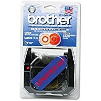 BROTHER INTL. CORP., Starter Kit for Brother AX, GX, SX, Most WP and Other Typewriters