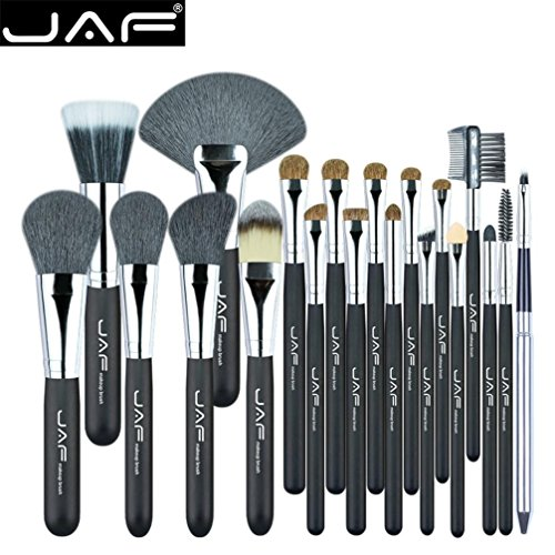 rntop brush set face cosmetics