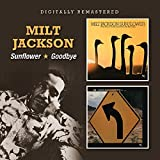 Sunflower/Goodbye/Milt Jackson