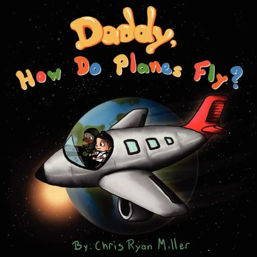 How airplanes fly daddy how do planes fly fandeluxe Choice Image
