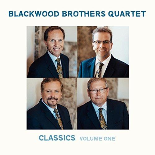 Classics: Volume One