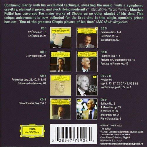 Tv i kvall 2005 09 15