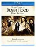 Robin Hood. Prince Of Thieves (English audio. English subtitles)