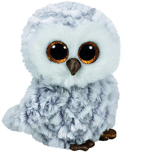 ty-beanie-boo-6-owlette-the-owl