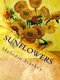 Sunflowers by Melodie Starkey ebook deal