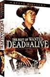 The Best Of Wanted: Dead or Alive