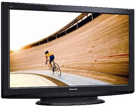Panasonic TX-P42X20B- Televisión HD, Pantalla Plasma 42 pulgadas: Amazon.es: Electrónica