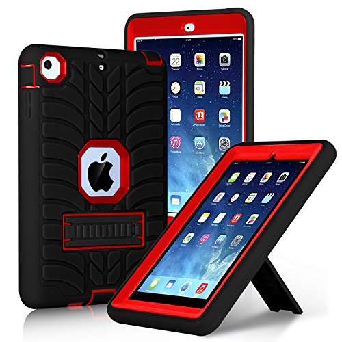 iPad Mini Case,iPad Mini 2 Case,iPad Mini 3 - Ipad 3 Case Otterbox For Kids