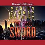 The Spell Sword | Marion Zimmer Bradley