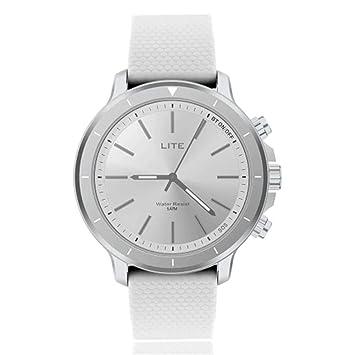 Smartwatches Zeblaze Vibe Lite 5ATM Reloj SOS BT4.0 ...