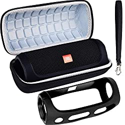 Image of the product COMECASE Hard Carrying that is listed on the catalogue brand of COMECASE.