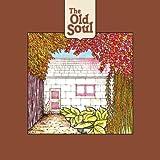 Old Soul by Old Soul