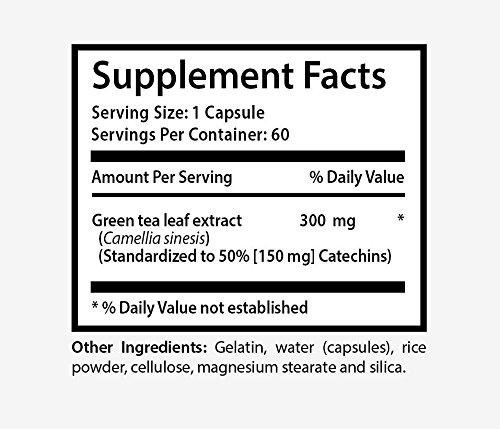 photo Wallpaper of Health Solution Prime-Green Tea Vitamin C   GREEN TEA-White