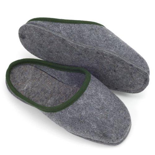 Sur-chaussons d'Intérieur pour Chaussures de Travail