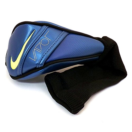 ybrid Head Cover Headcover Golf (Nike Golf Headcover)