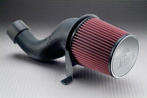 yfz 450 fuel filter - 4