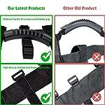 Cintura-per-Scooter-Elettrico-Lavoro-Risparmio-Maniglia-Bendaggio-per-Xiaomi-Mijia-M365-Maniglia-a-Pedale-Portatile-Monopattino-Maniglia-per-Ninebot-Segway-ES1-ES2-ES3-ES4
