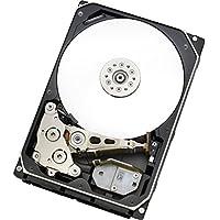 HGST HUH728080ALE600 0F25739 8000GB 7,2K RPM SATA 128MB 3.5 HDD