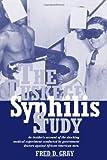 The Tuskegee Syphilis Study