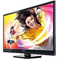 Magnavox LED LCD HDTV, 32, 720p