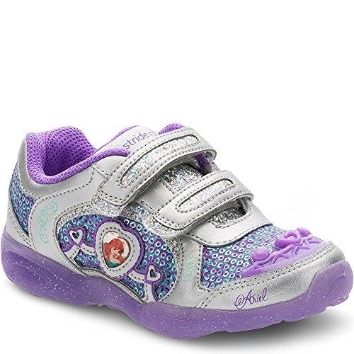 stride-rite-disney-ariel-a-c-light-up-sneaker-toddler-little-kid-purple-135-m-us-little-kid