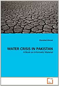 World Water Crisis: Is There a Way Out?