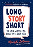 This is a practical storytelling guide from comedian, winner of multiple Moth storytelling competitions, and founder of the Upright Citizens Brigade storytelling program, Margot Leitman. Did you ever wish you could tell a story that leaves others spe...