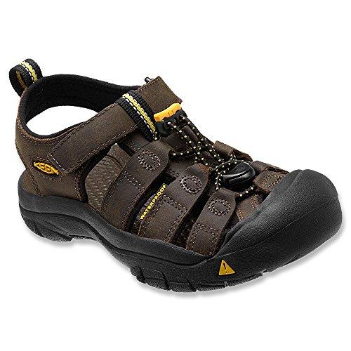 KEEN Newport Premium Sandal (Toddler/Little Kid/Big Kid),...