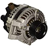 BBB Industries 13980 Import Alternator