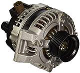 alternator acura tsx 2004 - BBB Industries 13980 Import Alternator