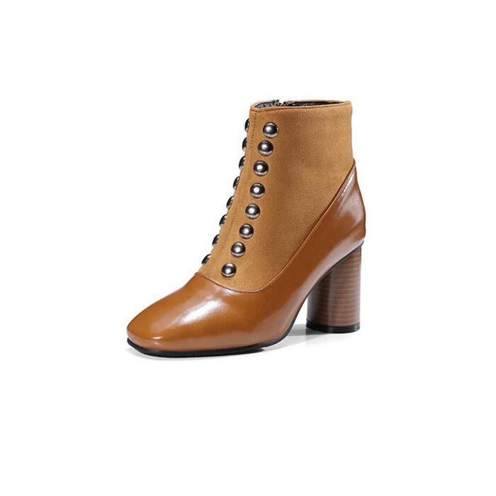 De Ferse Dicke Pointure Code Weibliche Stiefel qpI5wYY