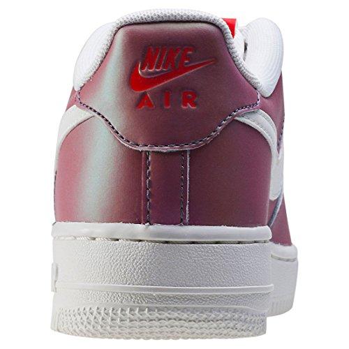 Nike Force Compensées mixte Lv8 Air Gs 1 enfant Sandales rSqrwR5
