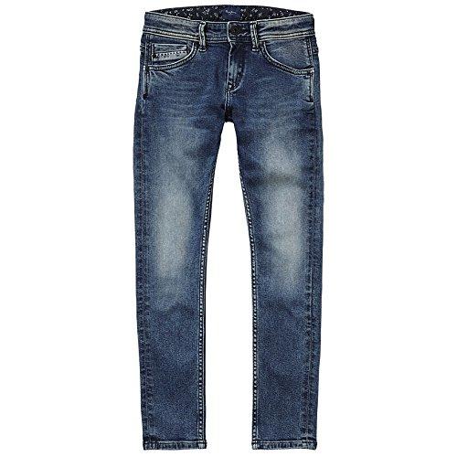 Pepe Jeans Mika JR Skinny Fit Jungen Hose