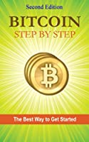 Bitcoin Step by Step, 2nd Edition Front Cover