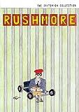 Rushmore (1998) Movie Poster 24x36