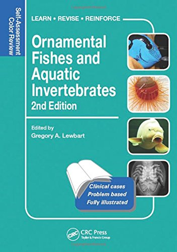 ornamental-fishes-and-aquatic-invertebrates-self-assessment-color-review-second-edition-veterinary-s