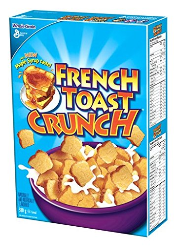 french-toast-crunch-380-gram