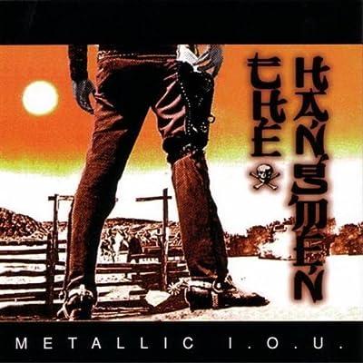 10 discos de Hard, Glam y Sleaze del siglo 21 51-giH0EyzL._SY400_