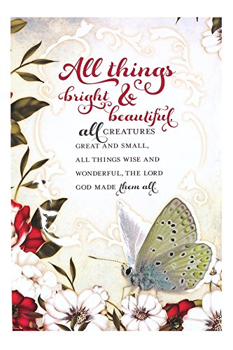 salt-light-all-things-bright-and-beautiful-church-bulletins-8-1-2-x-11-inches-100-count