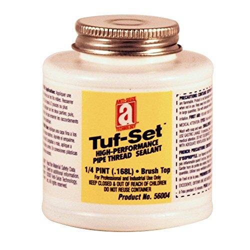 tuf-set-56004-hvac-pipe-thread-sealant-1-4-pint-blue