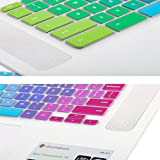 Keyboard Cover Skin Compatible Acer Chromebook R 11