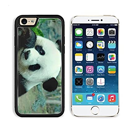 coque iphone 6 giant