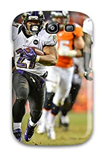 New Fashion Case Cover For Galaxy S3(qVgVgco11794vpKHj)