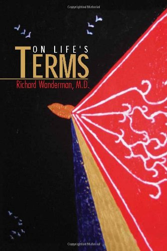 Download ON LIFE'S TERMS ebook