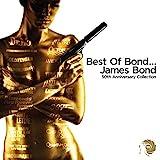 Best of Bond... James Bond (50th Anniversary Collection)