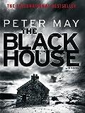 """The Blackhouse The Lewis Trilogy"" av Peter May"