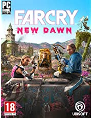 Far Cry New Dawn - Standard Edition
