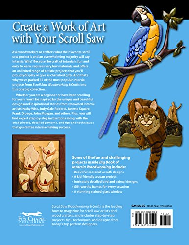 Buy scroll saws reviews