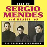 Best Of Sergio Mendes and Brasil '65